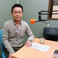 滋賀医科大学 脳神経外科 辻 篤司先生