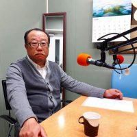 おうみクリニック坂井伸好先生